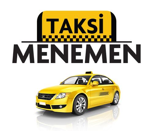 taksi-menemen-13